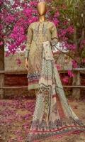 ameena-lujain-by-inzimam-ul-haq-2019-8