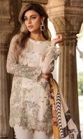 ameenah-luxury-chiffon-2019-10