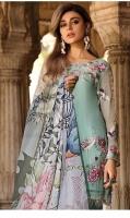ameenah-luxury-chiffon-2019-4