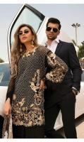 ameenah-luxury-chiffon-2019-6