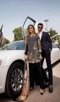 ameenah-luxury-chiffon-2019-7