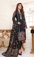 amirah-luxury-chiffon-embroidered-2021-8