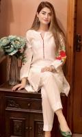 amna-ismail-luxury-pret-2020-14