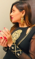 amna-ismail-luxury-pret-2020-25