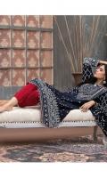 amna-khadija-qissa-a-tale-of-unique-colours-2021-10