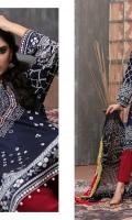 amna-khadija-qissa-a-tale-of-unique-colours-2021-11