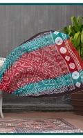 amna-khadija-qissa-a-tale-of-unique-colours-2021-12