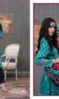 amna-khadija-qissa-a-tale-of-unique-colours-2021-13