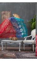 amna-khadija-qissa-a-tale-of-unique-colours-2021-14