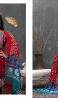 amna-khadija-qissa-a-tale-of-unique-colours-2021-15