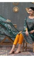amna-khadija-qissa-a-tale-of-unique-colours-2021-16