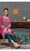 amna-khadija-qissa-a-tale-of-unique-colours-2021-18