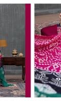 amna-khadija-qissa-a-tale-of-unique-colours-2021-19