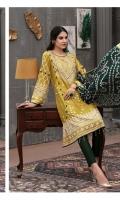 amna-khadija-qissa-a-tale-of-unique-colours-2021-2