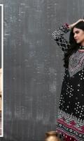 amna-khadija-qissa-a-tale-of-unique-colours-2021-20