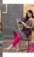 amna-khadija-qissa-a-tale-of-unique-colours-2021-3