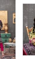 amna-khadija-qissa-a-tale-of-unique-colours-2021-4