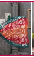 amna-khadija-qissa-a-tale-of-unique-colours-2021-5
