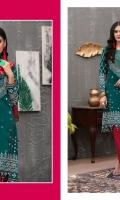 amna-khadija-qissa-a-tale-of-unique-colours-2021-6