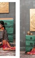 amna-khadija-qissa-a-tale-of-unique-colours-2021-9