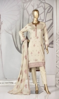 amna-sohail-broshia-embroidered-jaal-2020-10