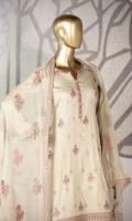 amna-sohail-broshia-embroidered-jaal-2020-11
