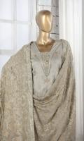 amna-sohail-broshia-embroidered-jaal-2020-12