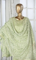 amna-sohail-broshia-embroidered-jaal-2020-13