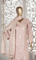 amna-sohail-broshia-embroidered-jaal-2020-14