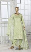 amna-sohail-broshia-embroidered-jaal-2020-2