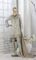 amna-sohail-broshia-embroidered-jaal-2020-4