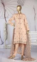 amna-sohail-broshia-embroidered-jaal-2020-5