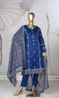 amna-sohail-broshia-embroidered-jaal-2020-6