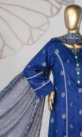 amna-sohail-broshia-embroidered-jaal-2020-7