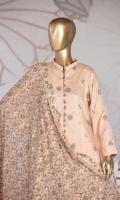 amna-sohail-broshia-embroidered-jaal-2020-8