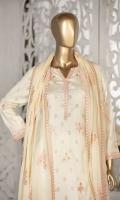 amna-sohail-broshia-embroidered-jaal-2020-9