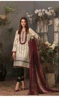 amna-sohail-divine-embrace-2021-11