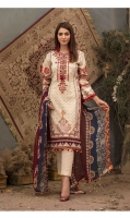 amna-sohail-divine-embrace-2021-19