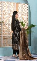 amna-sohail-elegante-gold-pearl-print-2020-14