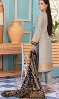 amna-sohail-elegante-gold-pearl-print-2020-15