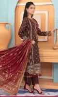 amna-sohail-elegante-gold-pearl-print-2020-18