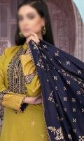 amna-sohail-elegante-gold-pearl-print-2020-24