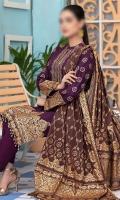 amna-sohail-elegante-gold-pearl-print-2020-6