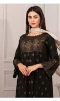 amna-sohail-raven-2020-10