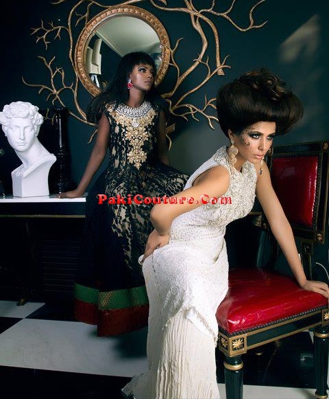 frocks-collection-by-pakicouture-com-22