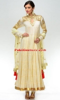 Anarkali frocks