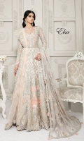anaya-bridal-2020-2