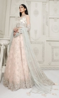 anaya-bridal-2020-6