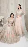 anaya-bridal-2020-9