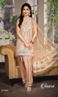 anaya-luxury-festive-2020-19